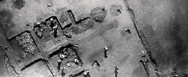 Jebel Moya Sudan 1913