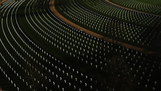 20111123-The Fallen_