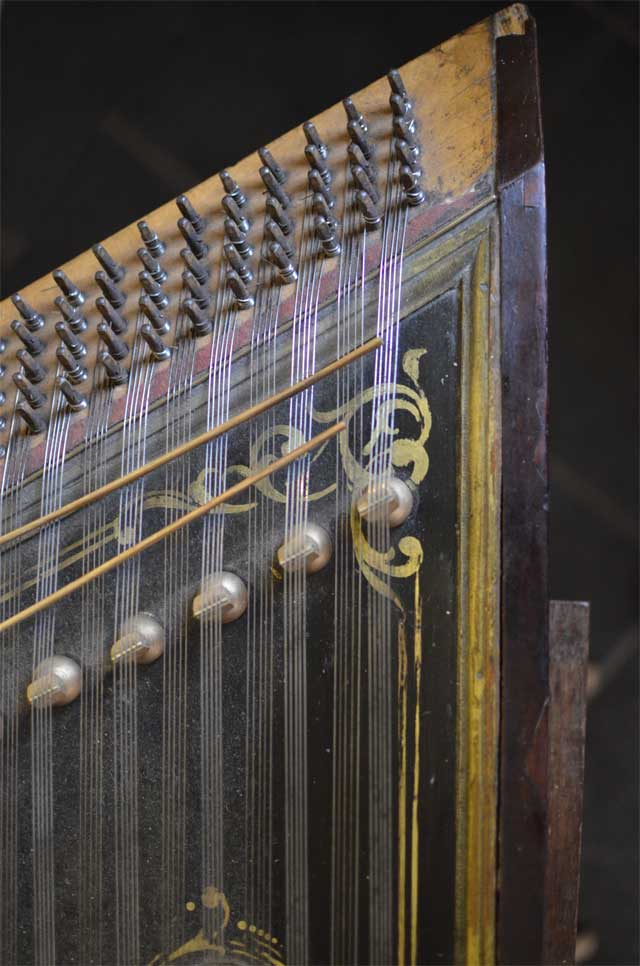 Richards dulcimer_03