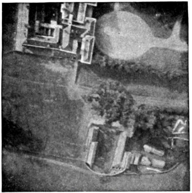 F B Powell KAP 1897