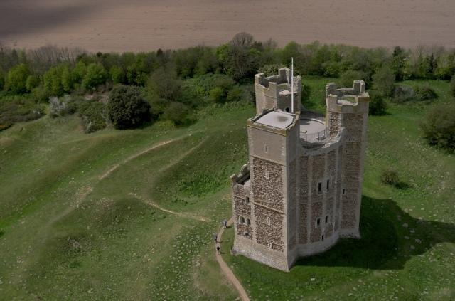 Orford Castle X1 KAP_01