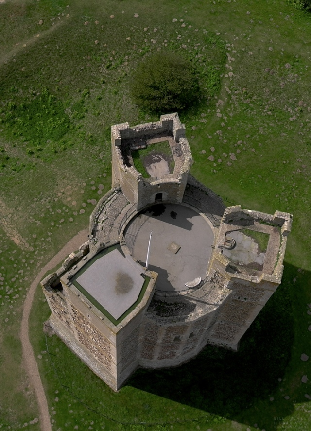 Orford Castle X1 KAP_03