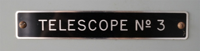 Telescope 3 Desk_04