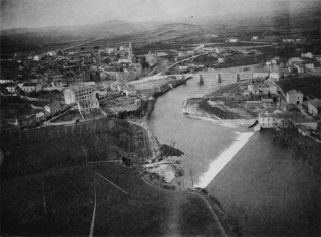 Batut 1888