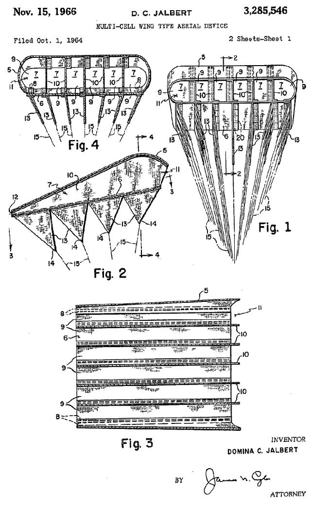 J foild patent x640