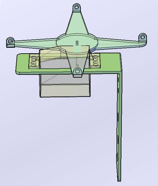 L rig 2