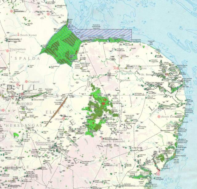 LNR Mpa Est Anglia 2