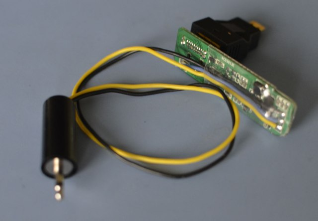 HDMI converter_02