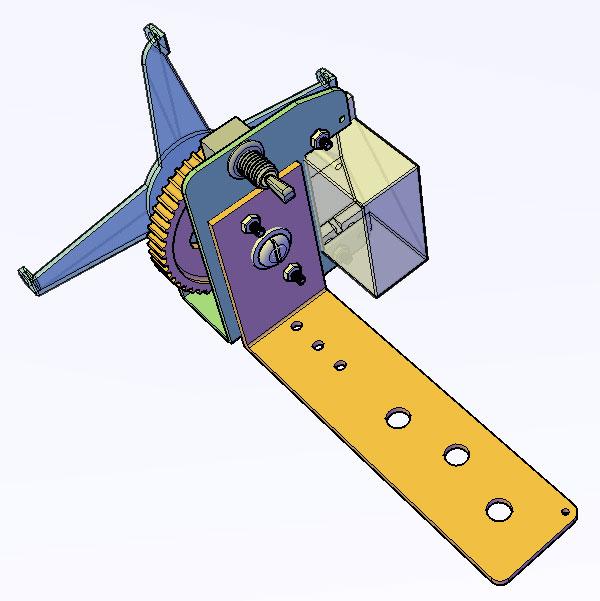 L rig geared-3