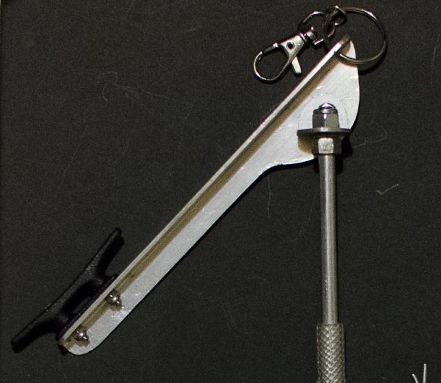 Pivot bar-1