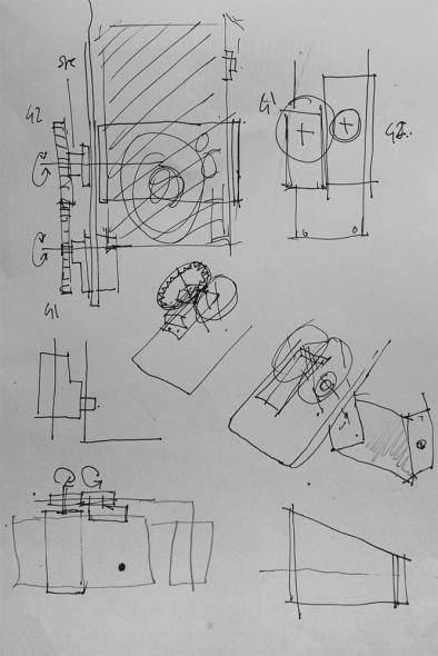 Sketchd-1