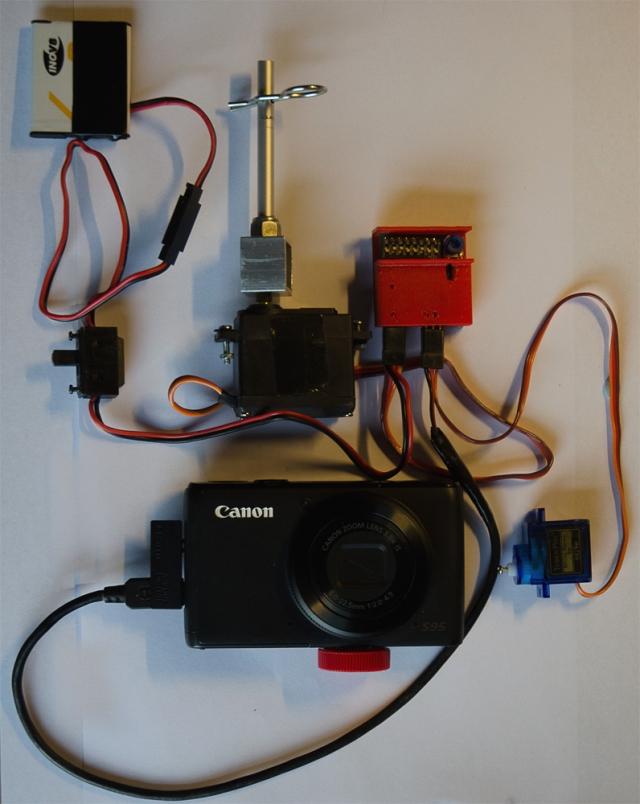 Tims rig Parts assembllist-1