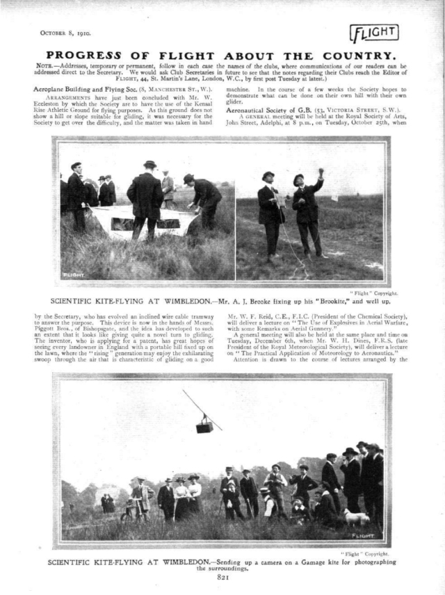 Flight Magazine October 1910 p821_02