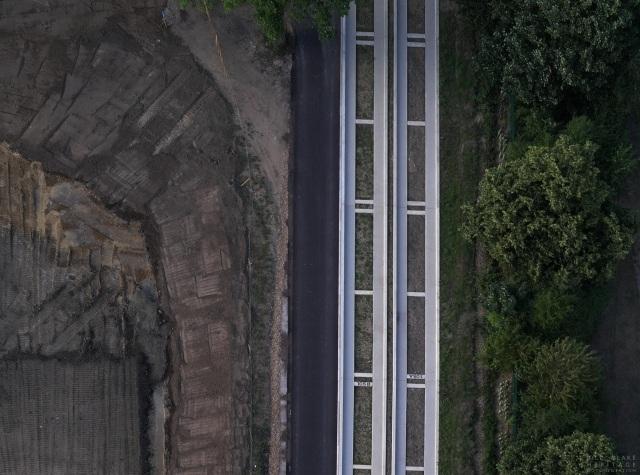 busway-detail-15072011_5940876407_o