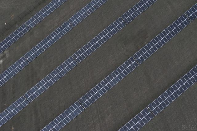 no-sun-solar-farm_5961546215_o