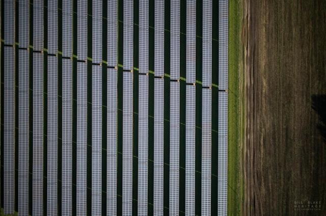 Stretham Solar_660 wide