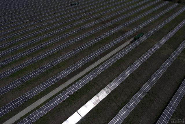 wilburton-solar-farm-09082011_03_6025076301_o