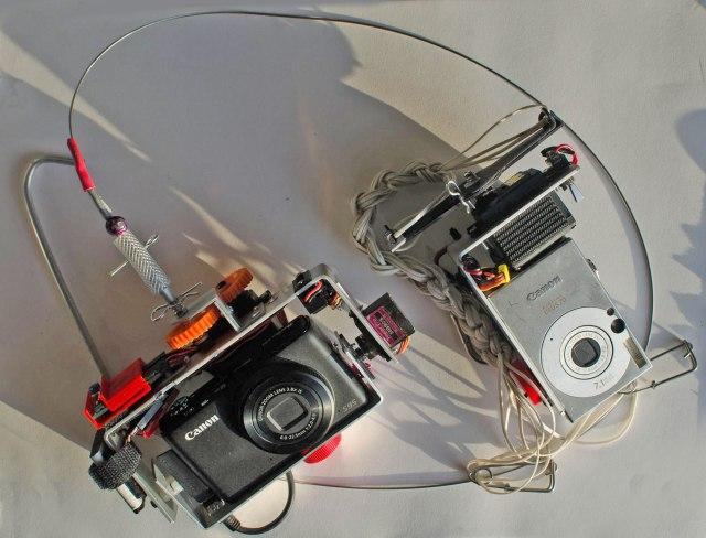 2-auto-rigs