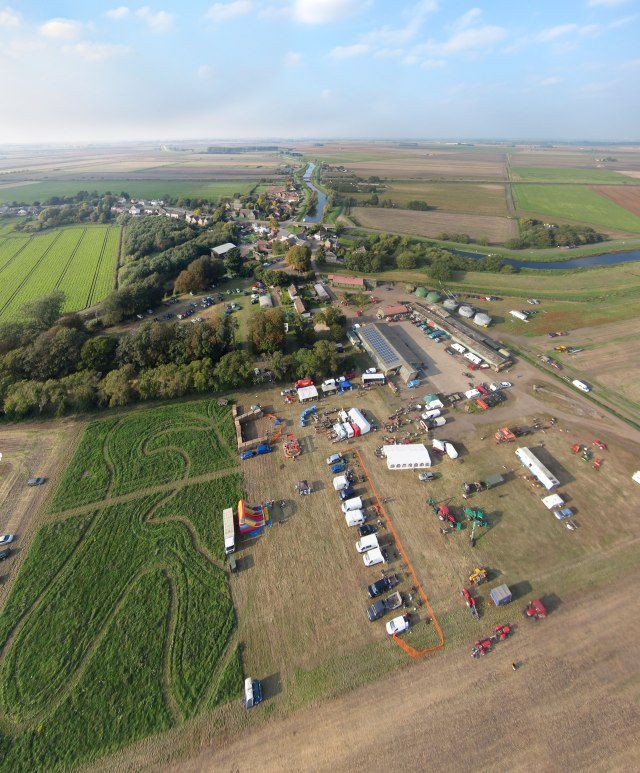 Prickwillow-Plough-Fest-2015