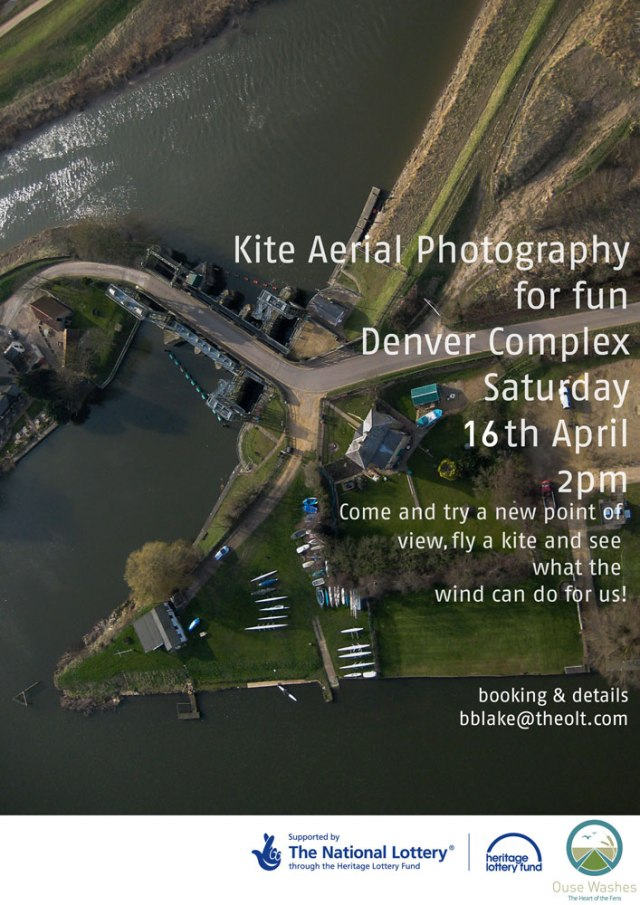 Denver-KAP-flyer_02