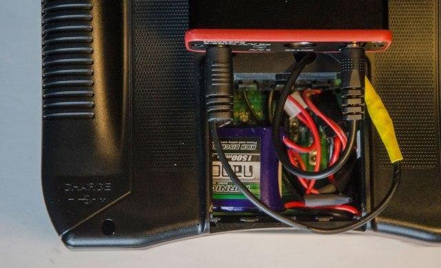 DX5e-mods-05042016_03