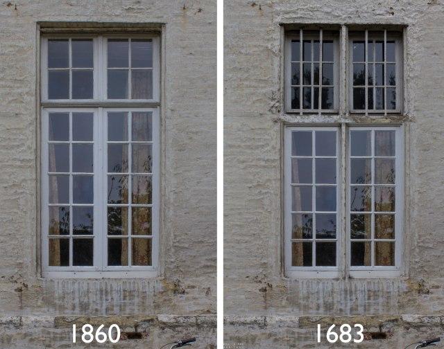 cross-window-recon