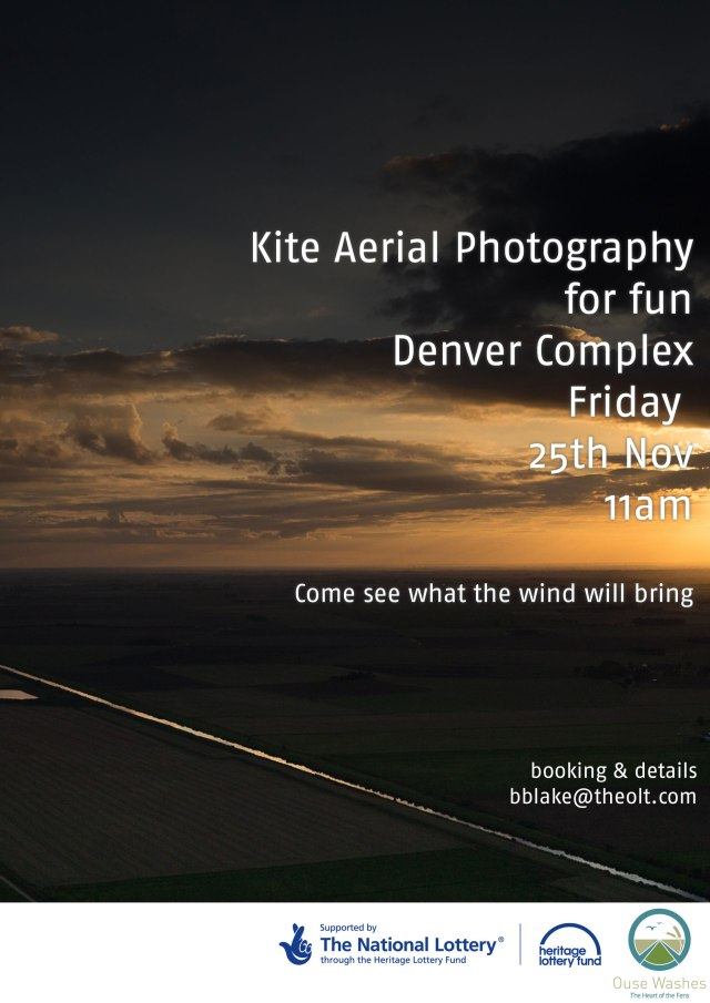 denver-kap-flyer_03
