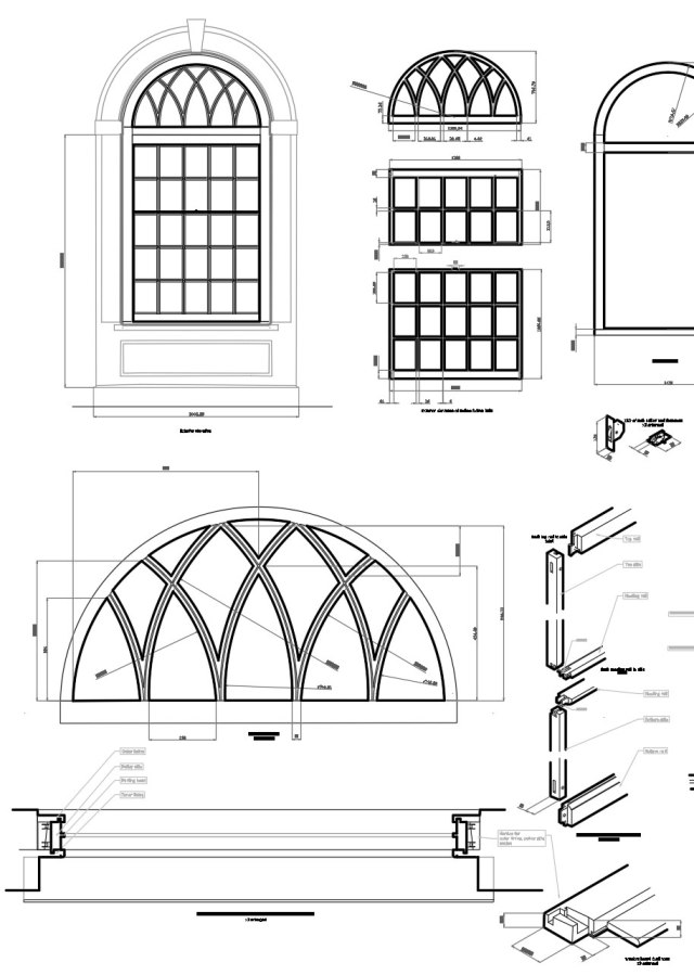 joinery-details-1931-extrtact_1