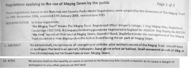 Magog-Down-regs