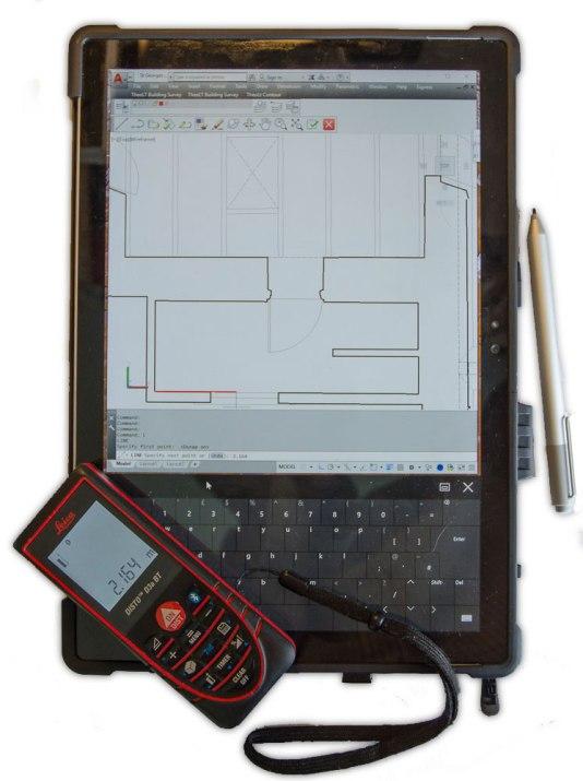 Surface-Pro4-&-Friends_02