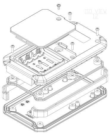 Takachi-W-H-series-case_01.
