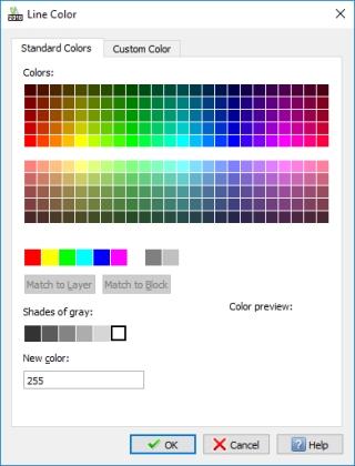 Index-colours_DS2018