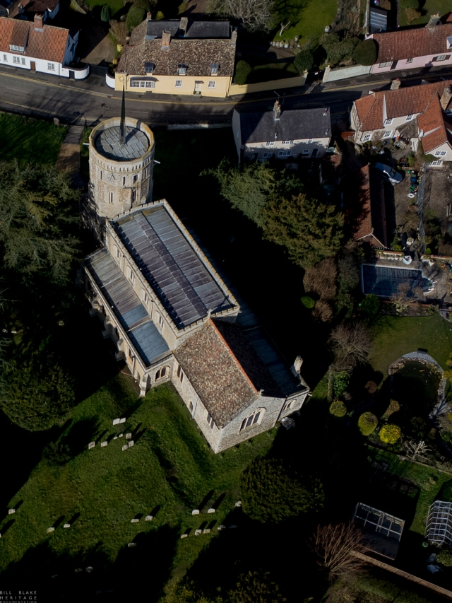 St-Mary-1k-wide