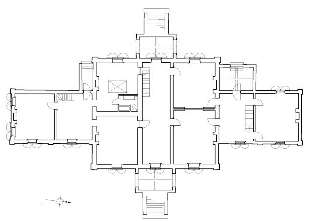 Basement-plan-SS-2