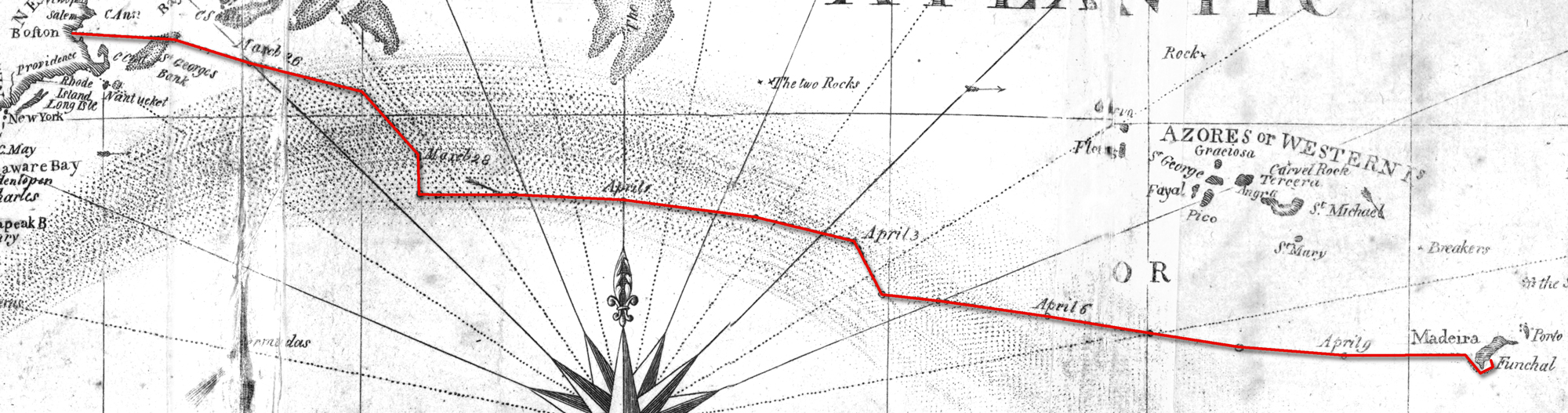 Bowditch-Sailing-Traverse-Atlantic_02