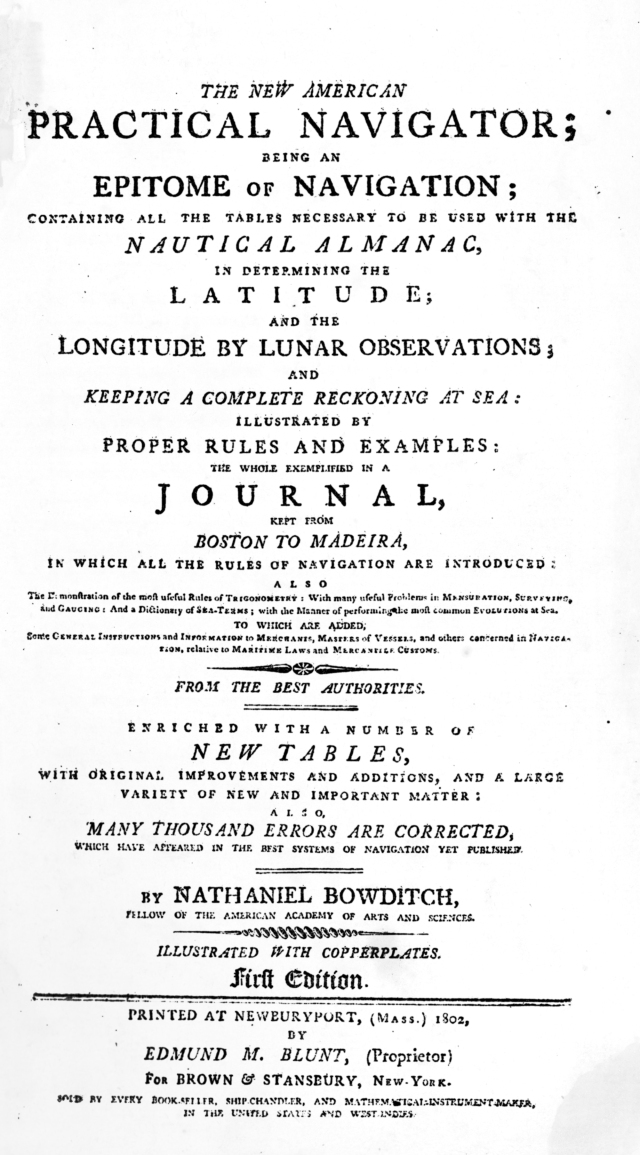Nat-Bowditch-1802