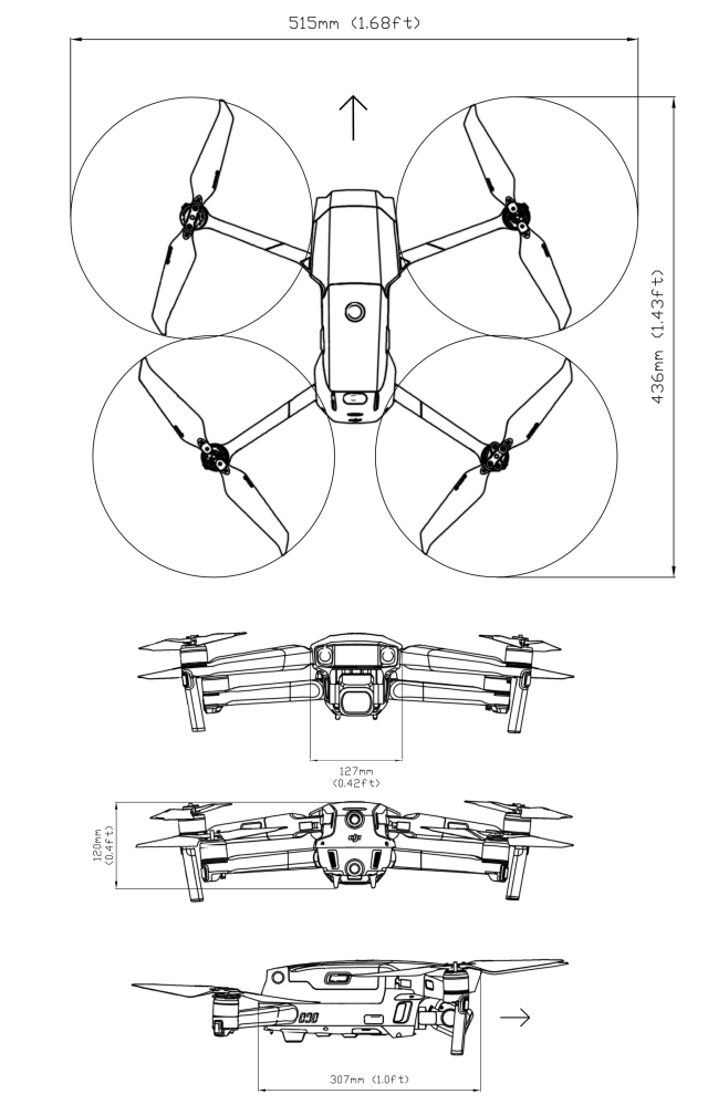 Aircraft-Data-sheet_portrait