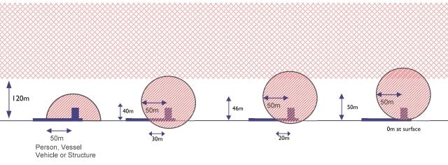 Ch2-Fig-2_BBHD