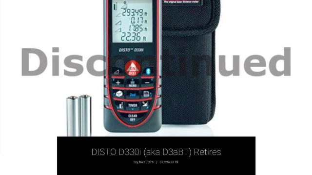 D3aBT-retirement-notice-1